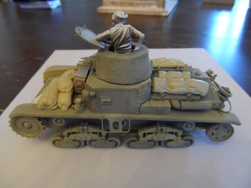 Le M11/39 de Brach Model au 1/35éme Sam_1613