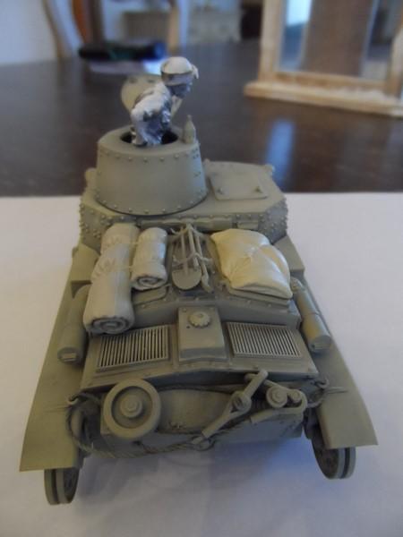 Le M11/39 de Brach Model au 1/35éme Sam_1614