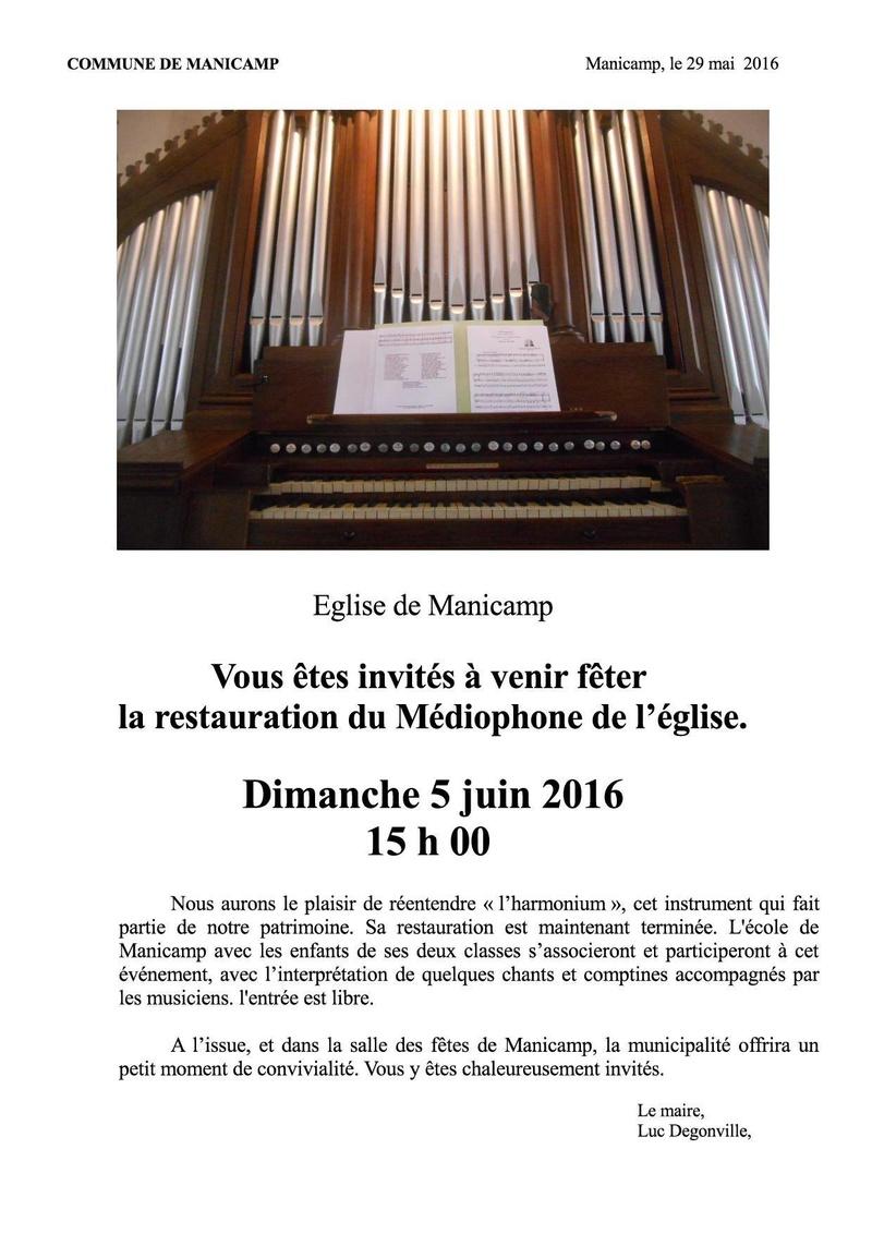 Mediophone monumental Dumont-Lelièvre à 2 claviers 13308710
