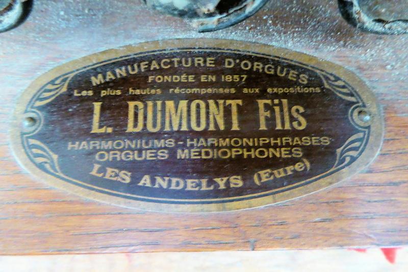 Dumont(s) monumentaux dans l'Aisne (02) 2017_011