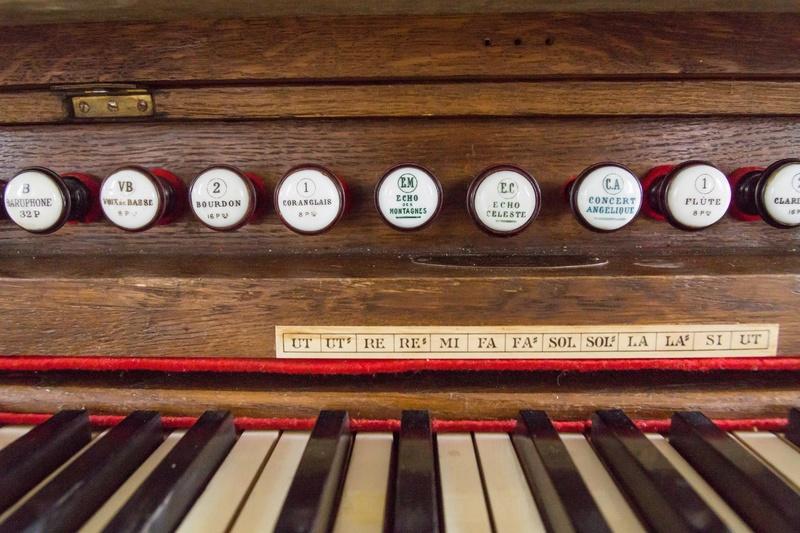 Mediophone monumental Dumont-Lelièvre à 2 claviers _dsc2626