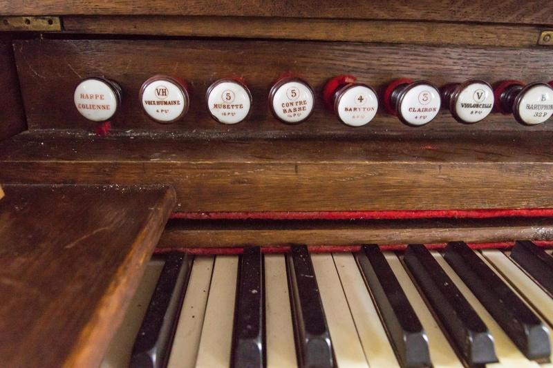 Mediophone monumental Dumont-Lelièvre à 2 claviers _dsc2628