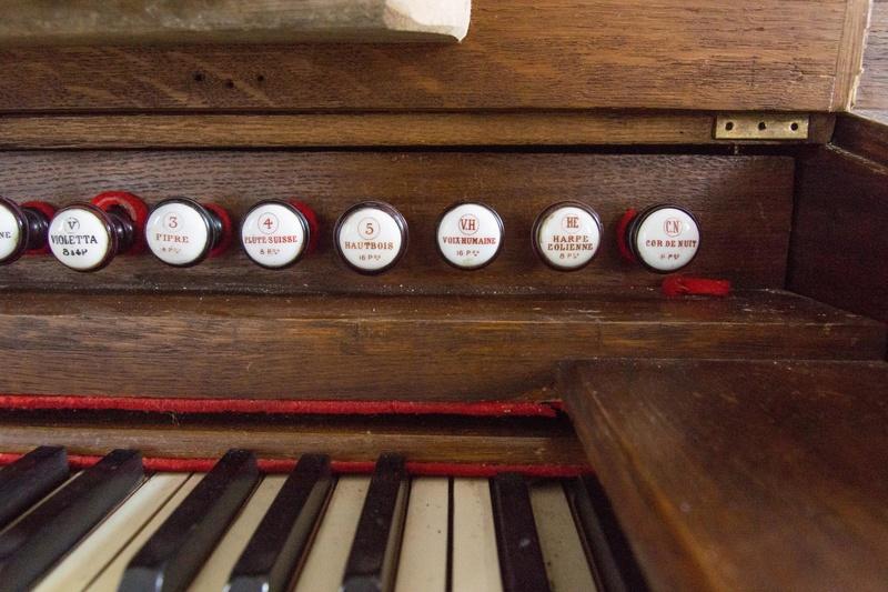 Mediophone monumental Dumont-Lelièvre à 2 claviers _dsc2629