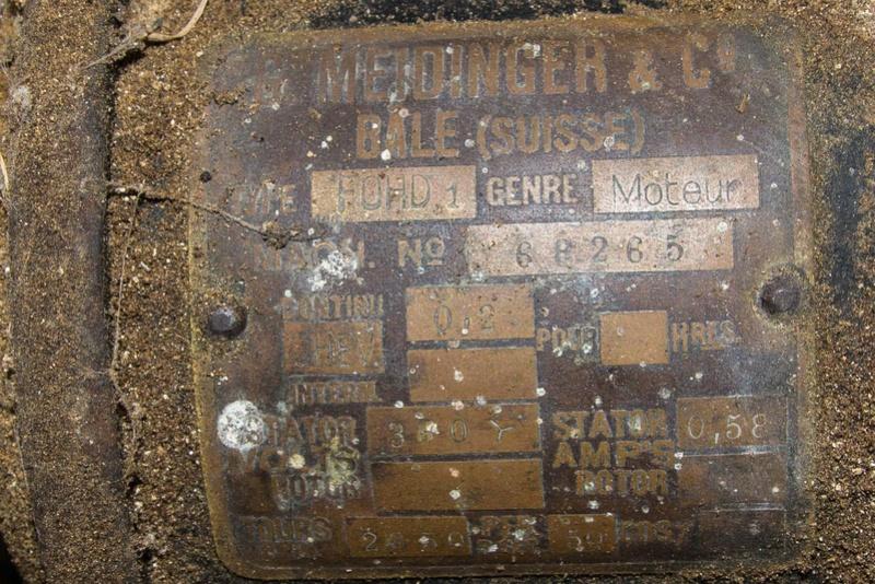 Dumont(s) monumentaux dans l'Aisne (02) _dsc2917