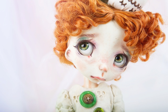 Vends 3 bjd PpinkyDolls full-set by Tsubasa  0f8a0812