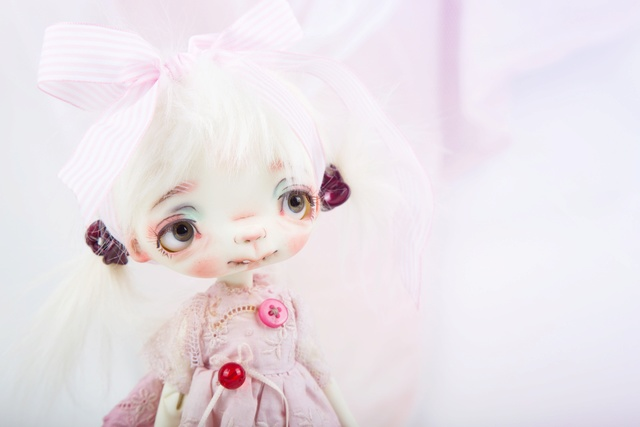 Vends 3 bjd PpinkyDolls full-set by Tsubasa  0f8a0814
