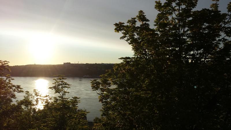 Québec, une province aux mille facettes 20170814