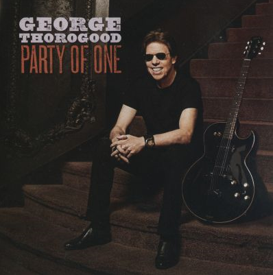 George Thorogood – Party of one (2017) G_t10