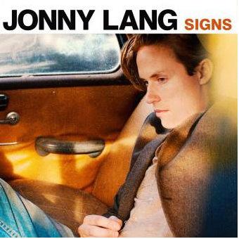 Jonny Lang – Signs (2017) Jl10