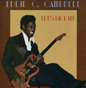 Eddie C. Campbell Ecc10