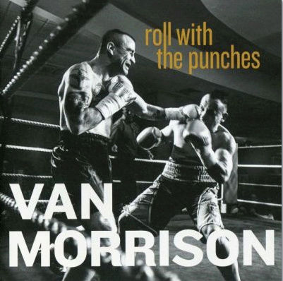 Van Morrison – Roll with the punches (2017) Vm10