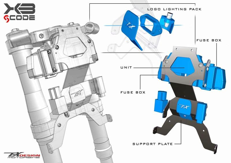 PAOLO TEX DESIGN _faceb10