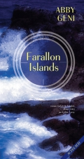 [Geni, Abby] Farallon Islands 97823310