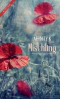 [K, Affinity] Mischling 97823314