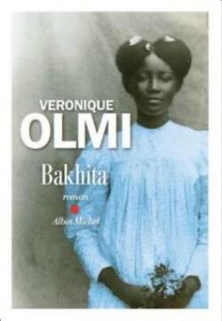 Olmi Veronique - [Olmi, Véronique] Bakhita Cvt_ba11