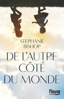 [Bishop, Stephanie] De l'autre côté du monde Cvt_de11