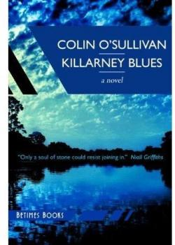 [O'Sullivan, Colin] Killarney Blues Cvt_ki11