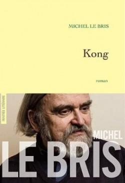 [Bris le, Michel] Kong Cvt_ko11