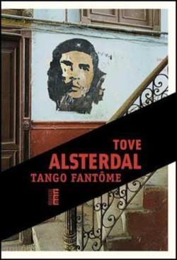 [Alsterdal, Tove] Tango fantôme Cvt_ta11