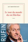 [Rufin, Jean-Christophe] Le tour du monde du roi Zibeline Produc11