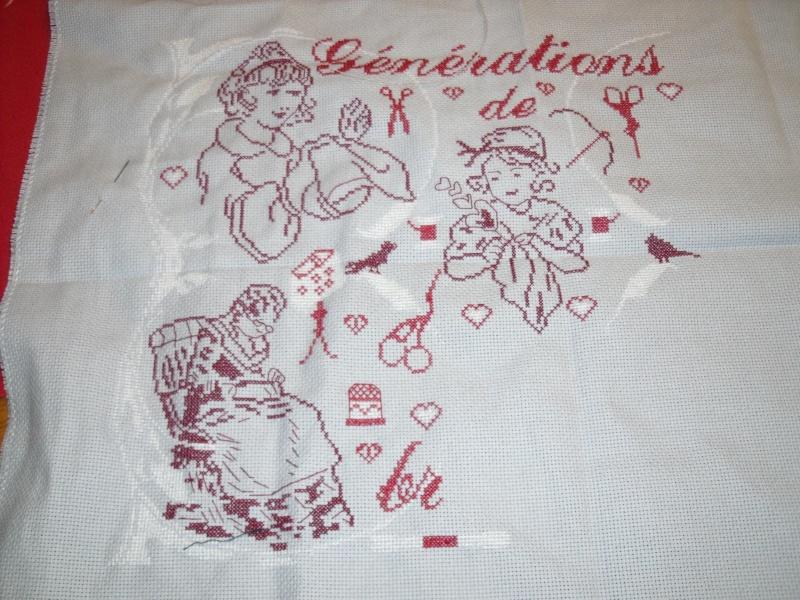 génération brodeuses  - Page 2 Dscf1941