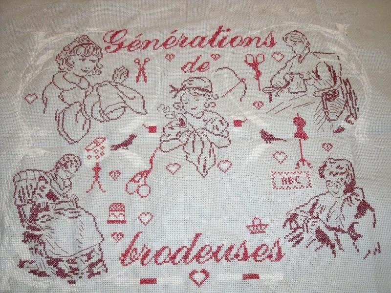 génération brodeuses  - Page 2 Dscf1954