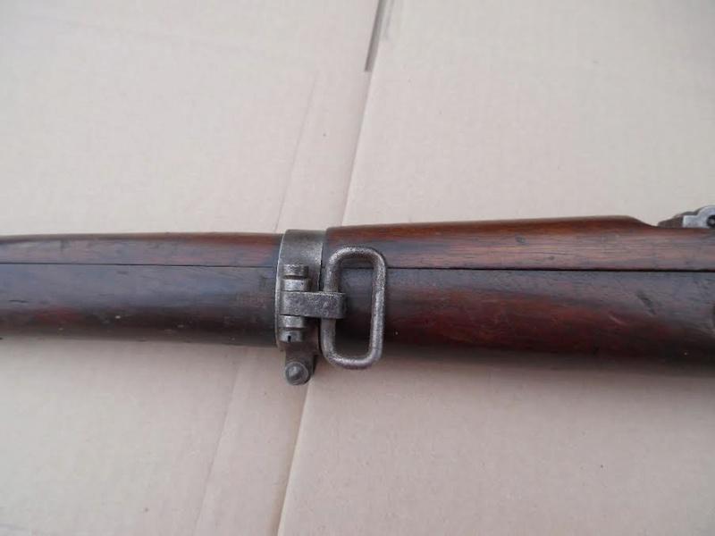 fusil monomatricule 1939 code 660 WaA 623 Unname14