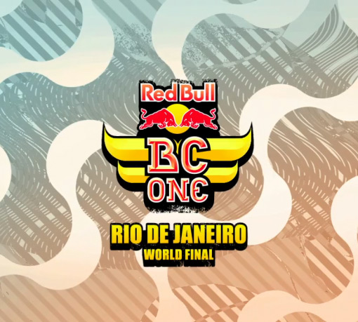 Red Bull Bc one Brazil 2012 Redbul10