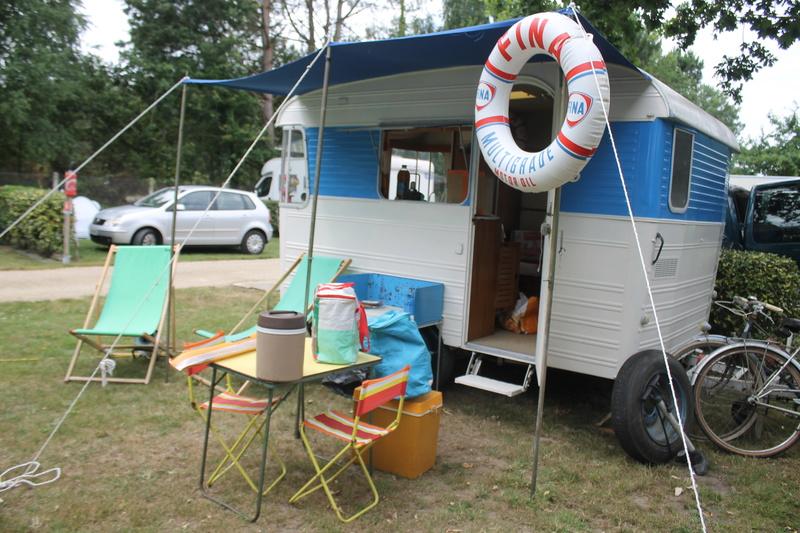 mon camping!  Img_1010