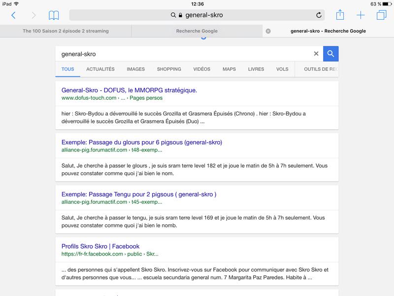 Recherche Google Img_0510