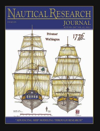 Plans d'un longboat et autres ship's boats vers 1760-1780 - Page 2 Nrj_6210