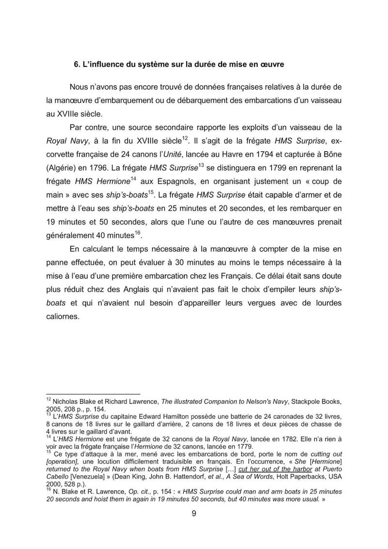 Temps de débarquement et d'embarquement d'une chaloupe. - Page 10 Utilis28