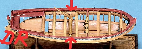 De l'usage du guindeau (windlass) sur les chaloupes au XVIIIe siècle Windla10