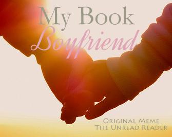My Book Boyfriend Mbb-tu10