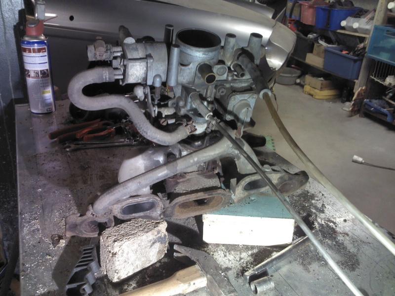 restauration de ma caravelle -> floride S R1131 - Page 2 Img_2011