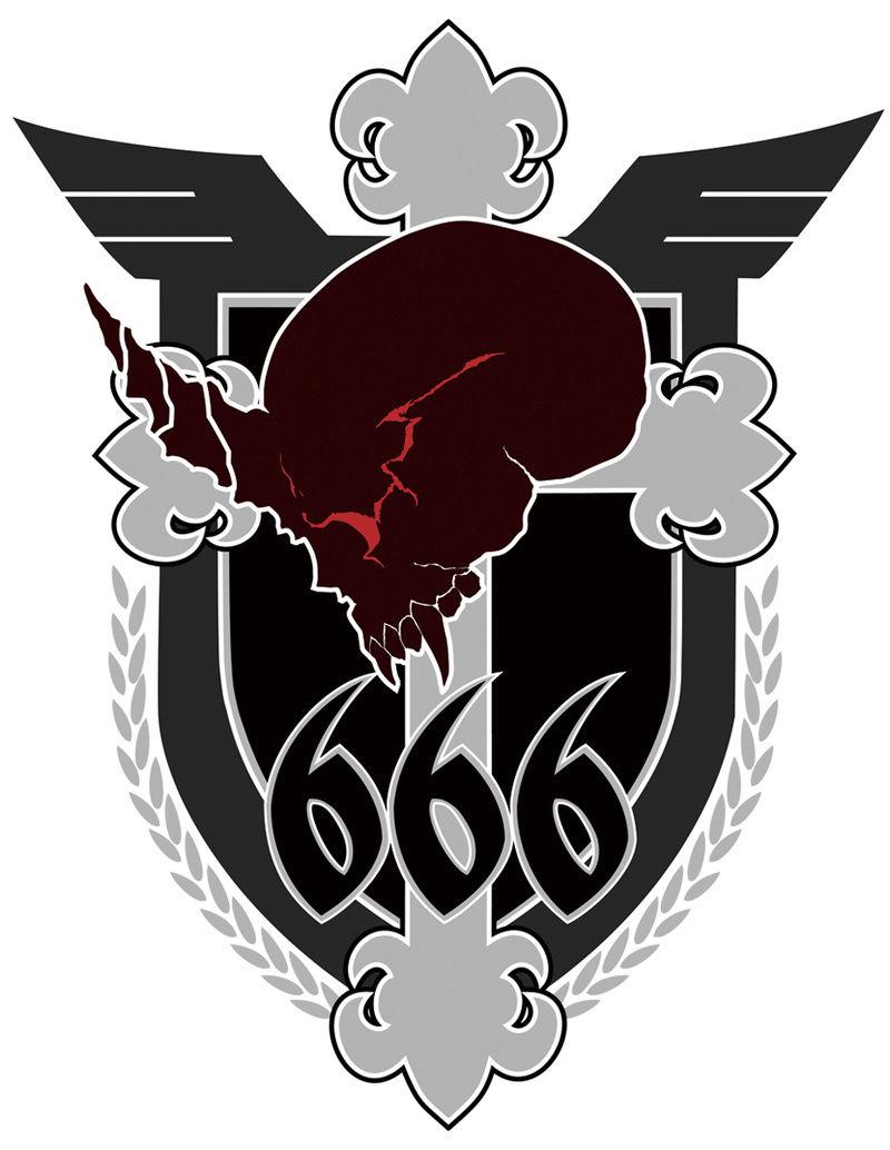 Enseignement fatal Black_10