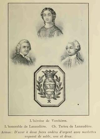 Marie-Madeleine de Verchères (1678-1747) - Page 2 Iamge_13
