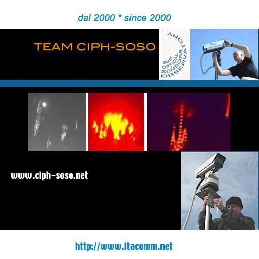 Sprite 20121205-06 Ciph10