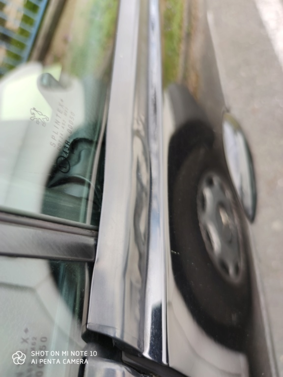 Joints lèche-vitre - Page 3 Img_2013