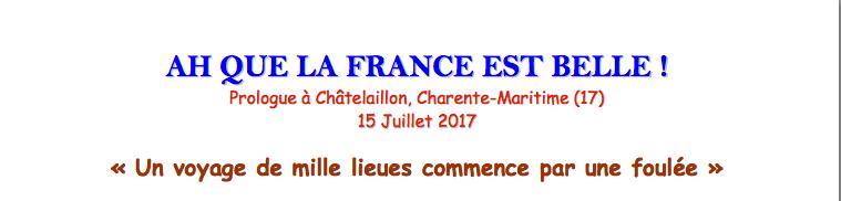LA FRANCE EN COURANT 2018 110