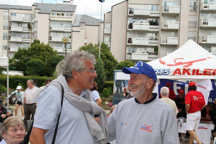 Les Colmariens,les Colmariennes  39743710