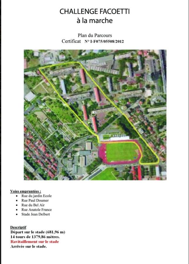 Challenge Facoetti  cht régional 20 km H et F: 24 mars 2013 - Page 2 Challe11