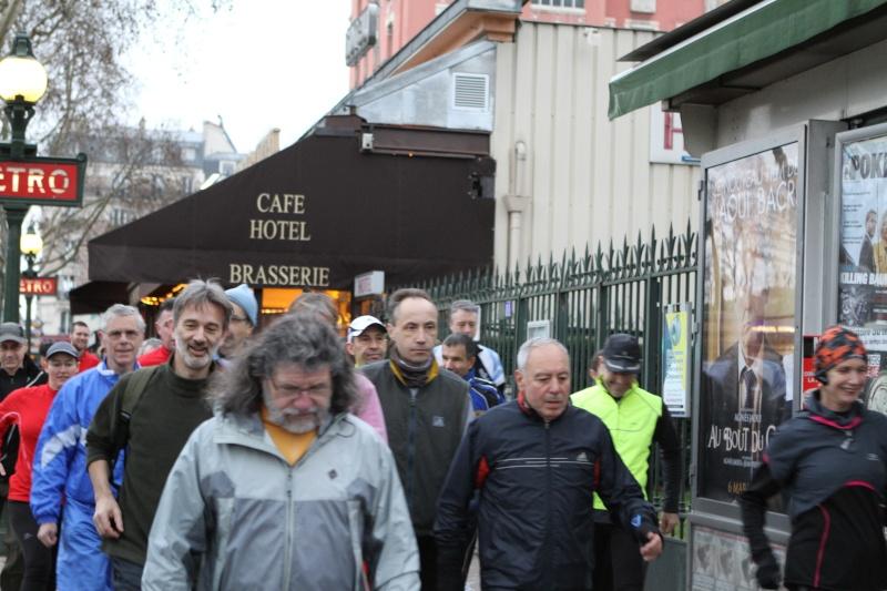 Brevets de marche de Vincennes 2013 Img_1117