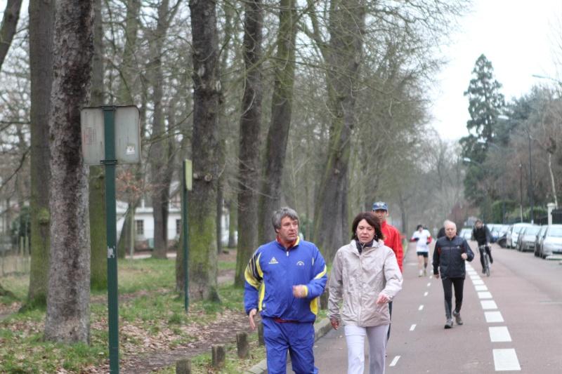 Brevets de marche de Vincennes 2013 Img_1213