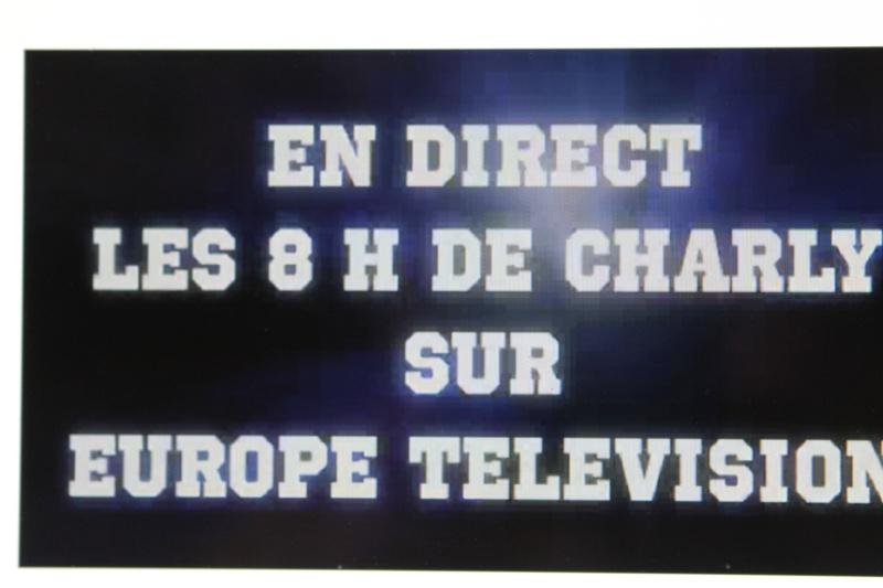 Une meilleur reception pour europe television Img_3410