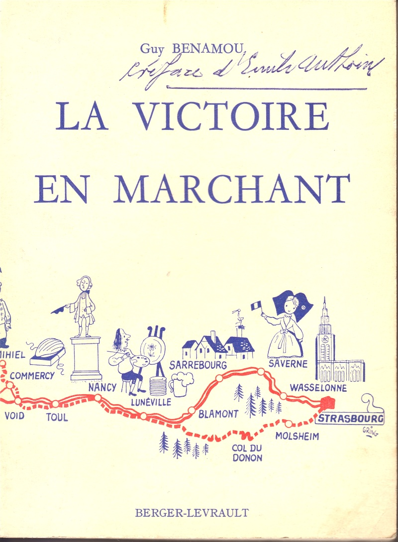 La victoire en marchant La_vic10