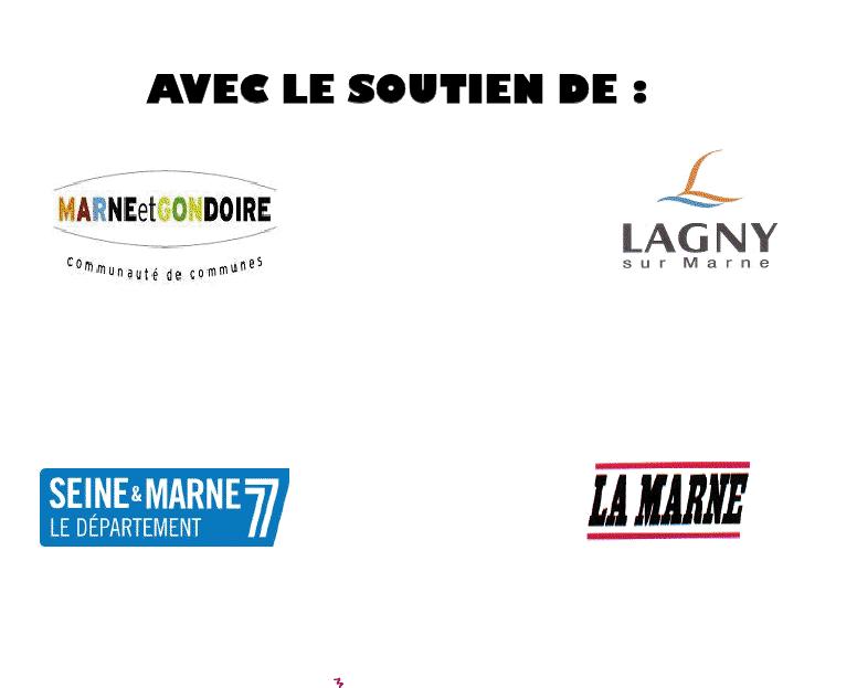 Critérium de l'heure  LIFA: 10 mars 2013 Marne_10