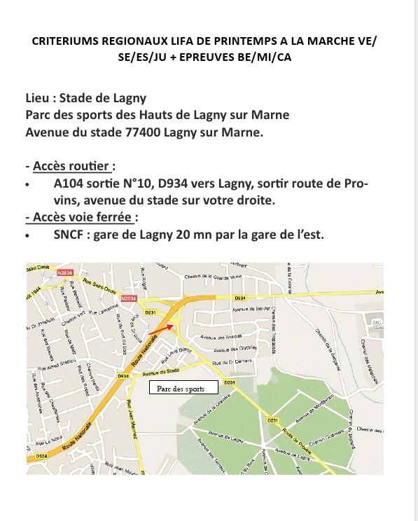 Critérium de l'heure  LIFA: 10 mars 2013 Marne_12