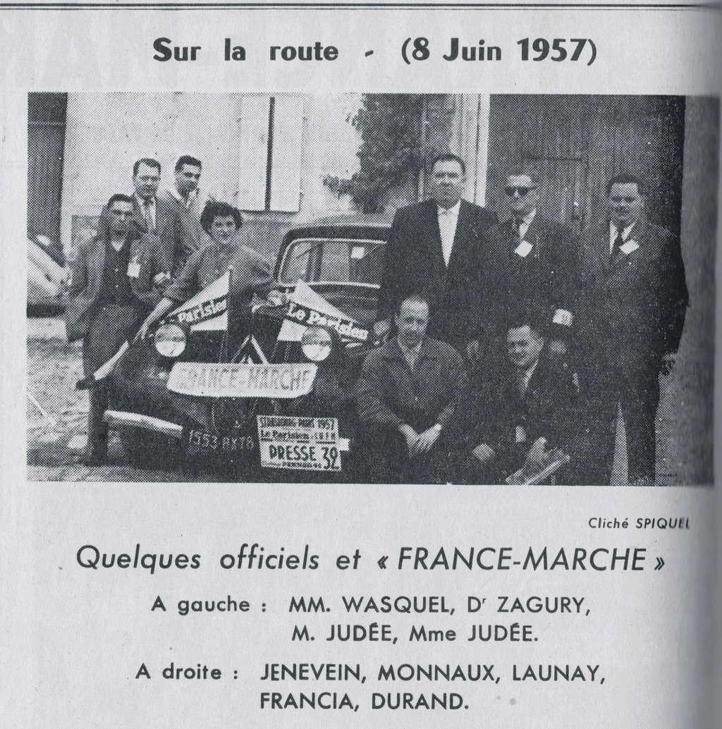 PARIS-STRASBOURG  les hommes qui ont écrits l'histoire Offici10