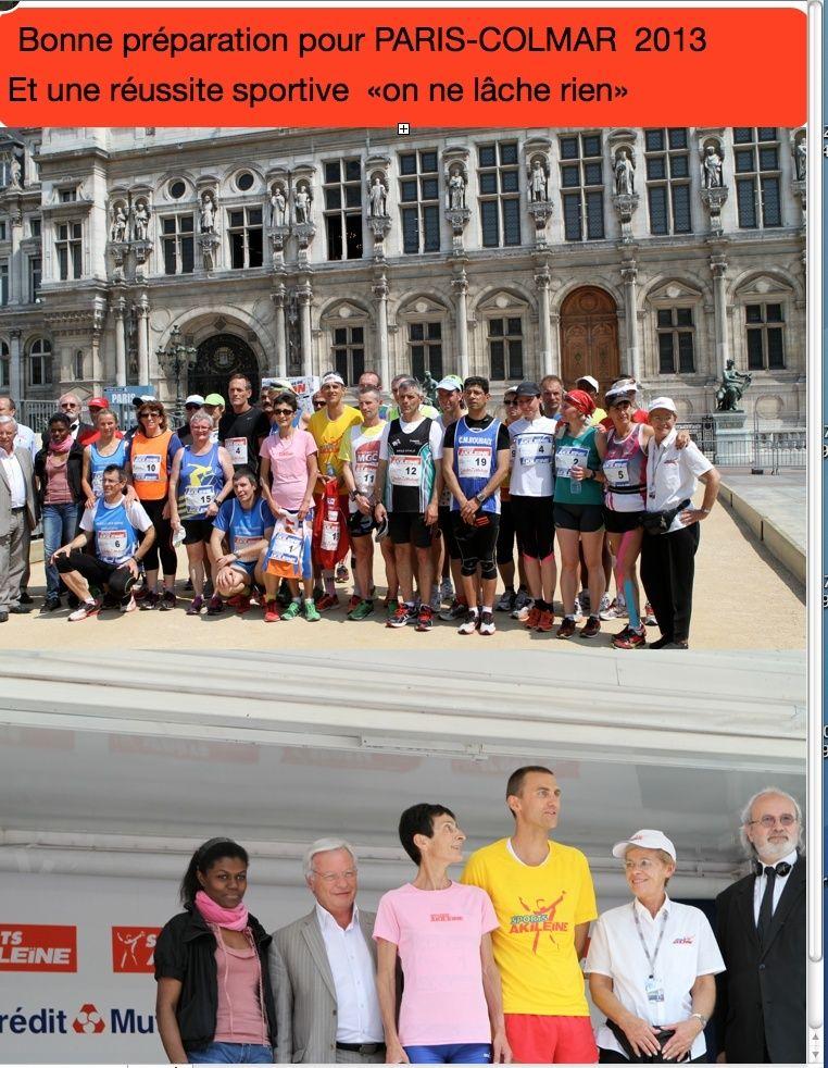 Les récompenses de Paris-Colmar 2012 Reiuss10